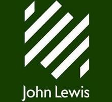 CASE STUDY: John Lewis promote their home range through IPC