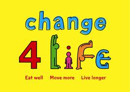 CASE STUDY: Encouraging radio listeners to Change4Life