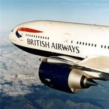 CASE STUDY: BA use radio to increase online traffic and sales