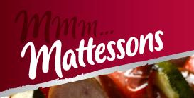CASE STUDY: Mattessons use radio to drive brand consideration