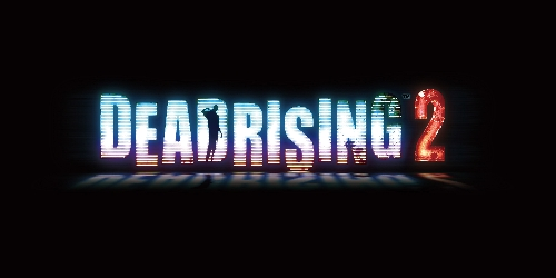 CASE STUDY: Capcom promote Dead Rising 2 with Bizarre Magazine