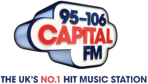 Capital FM National Opportunity