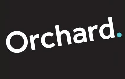 Orchard - Production for TV, Cinema, Online & Mobile