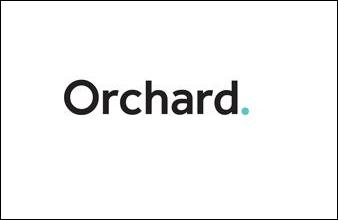 Orchard - The Experiential Marketing & Events Specialists