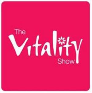 CASE STUDY: Increasing footfall at the Vitality show