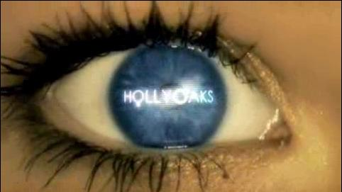 CASE STUDY: O2 talks to teens via Hollyoaks