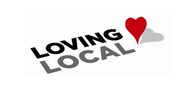 RESEARCH: Why more people are 'Loving Local'.