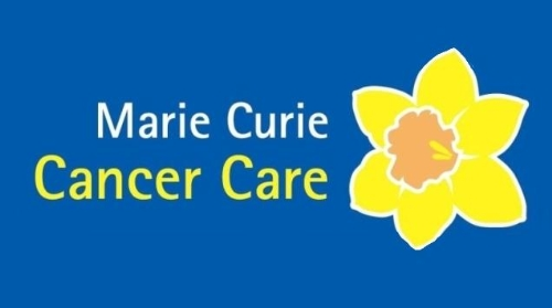 CASE STUDY: Taking Marie Curie's Community to the Masses