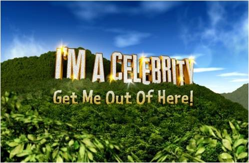 CASE STUDY: I'm a Celebrity. Get Me Out Of Here! with Iceland