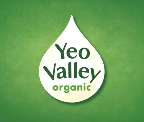 CASE STUDY: How Yeo Valley became a national phenomenon