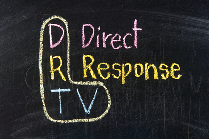 Direct Response TV advertising: efficient & effective planning