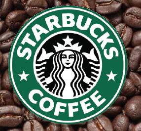 CASE STUDY: Starbucks Discoveries chilled coffee range
