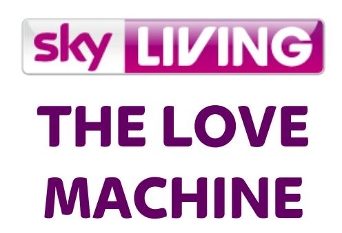 Sky dating show