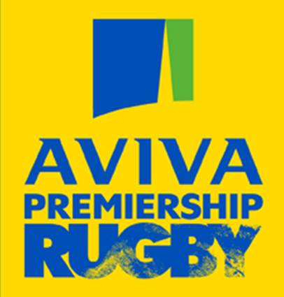 CASE STUDY: Aviva Premiership Rugby - Most Passionate Fan
