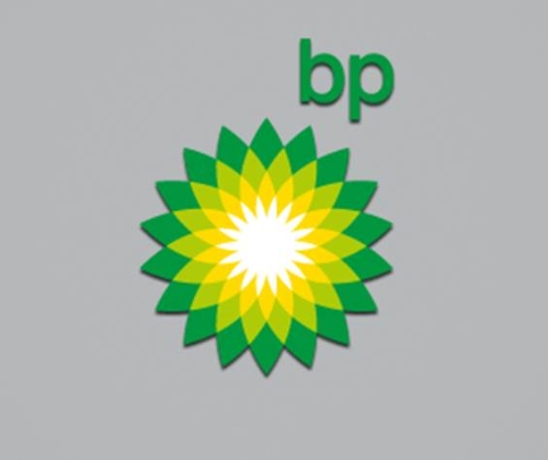 CASE STUDY: BP - The Olympic Journey