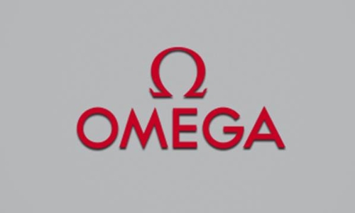CASE STUDY: Omega - London 2012 Countdown Clock