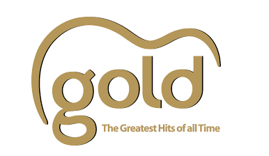 Advertise with Gold - Playing the greatest hits all day long