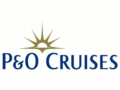 CASE STUDY: P&O Ferries direct mail and email campaign