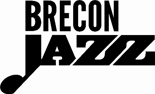 Brecon Jazz Festival Sponsorship
