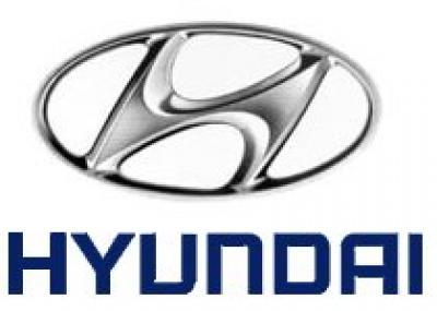 CASE STUDY: Cinema's contribution to the Hyundai I40 Campaign