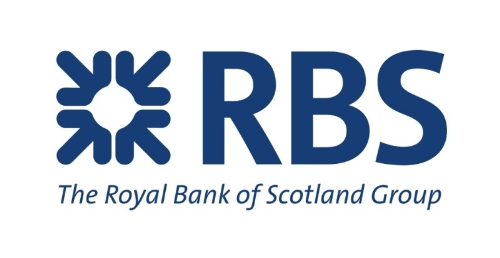 CASE STUDY: RBS HR Shared Services Raising Standards Programme