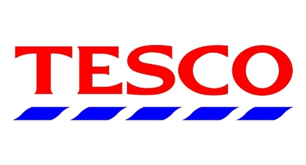 CASE STUDY: Creation of the Tesco Managers Toolkit